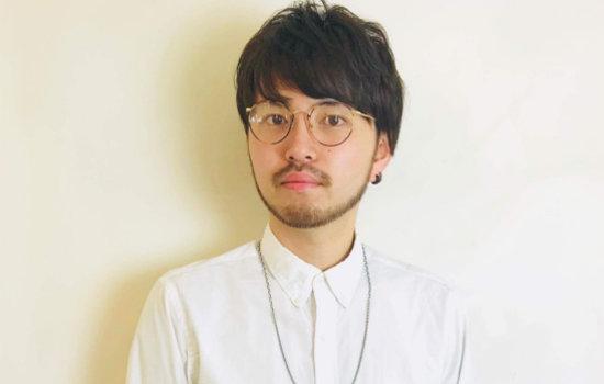 松岡 健士郎