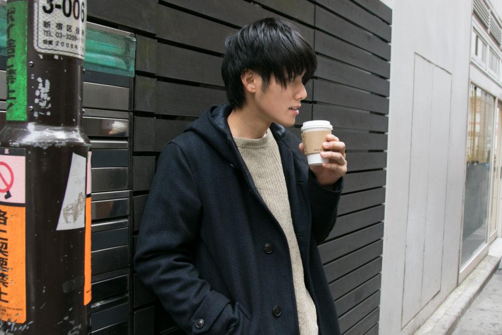田中_プライベート