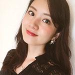 松野 エリカ