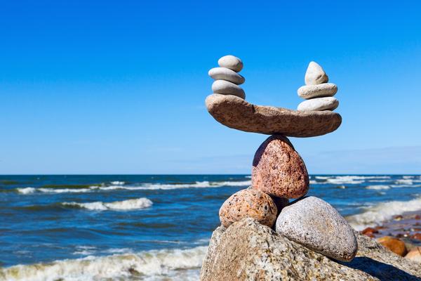 海バック石